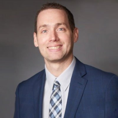 Ben Watson recently joined A-Logistics as Chief Financial Officer